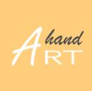 handART